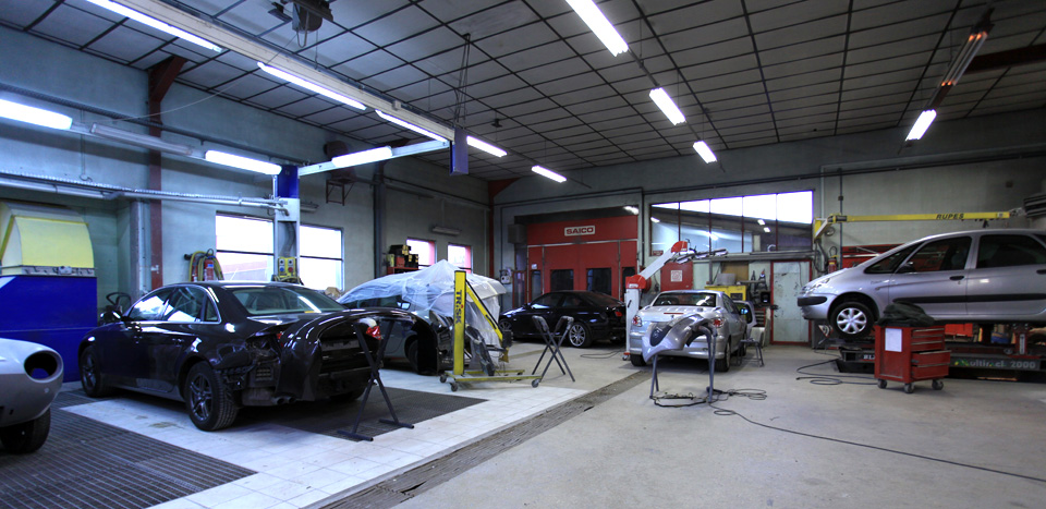 Garage automobile pontarlier r paration auto for Garage ford pontarlier 25300